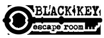 Black Key